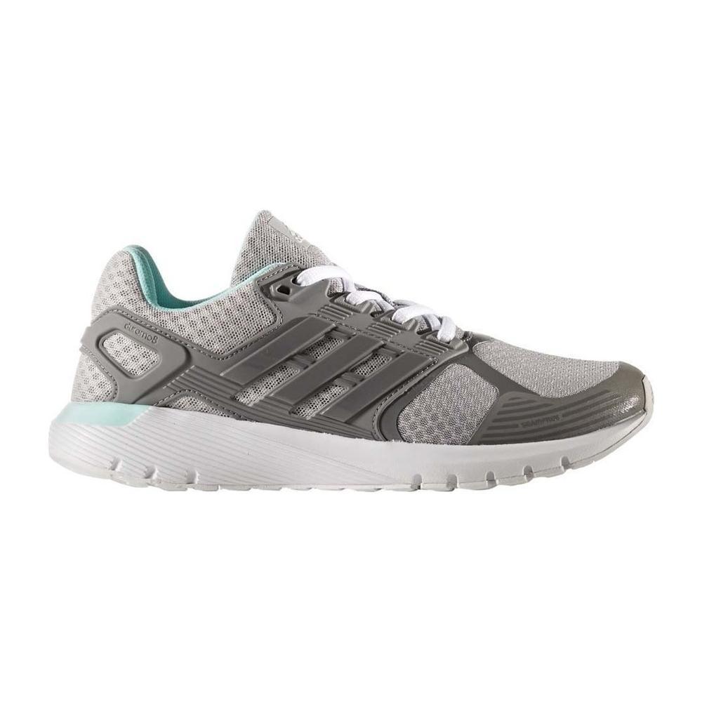 Duramo 8 Zapatillas W Gc Adidas Mujer shrCtdxQ