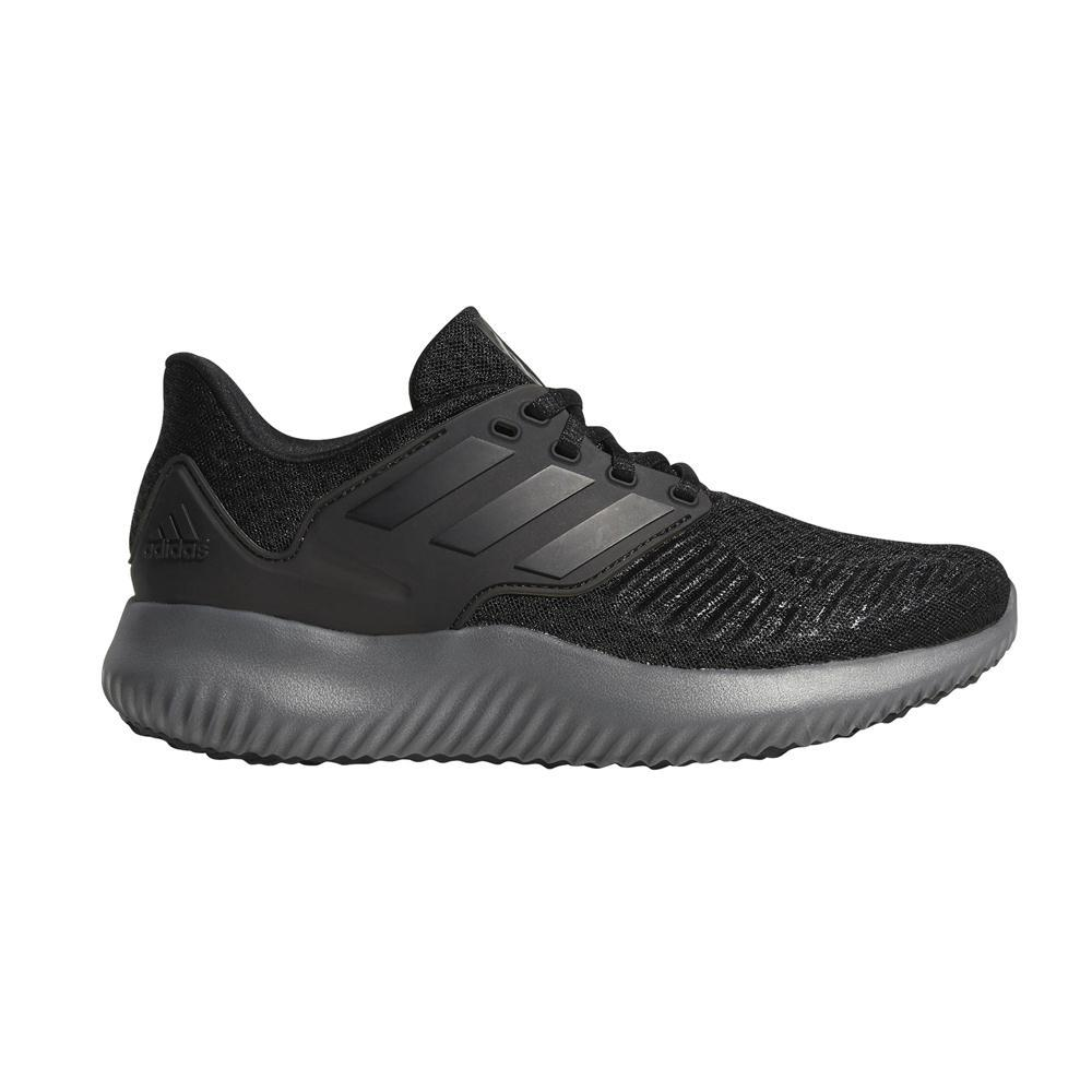 alphabounce adidas mujer