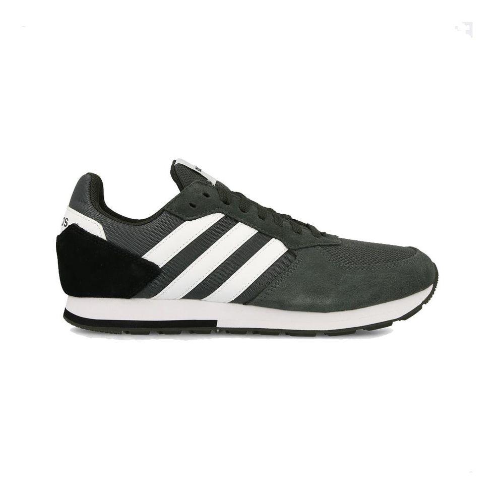 adidas zapatillas hombre casual