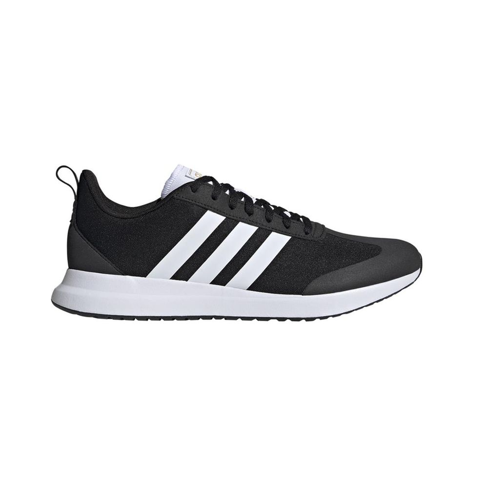adidas zapatillas hombre running oferta