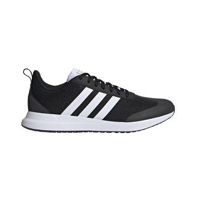 zapatillas hombres adidas running