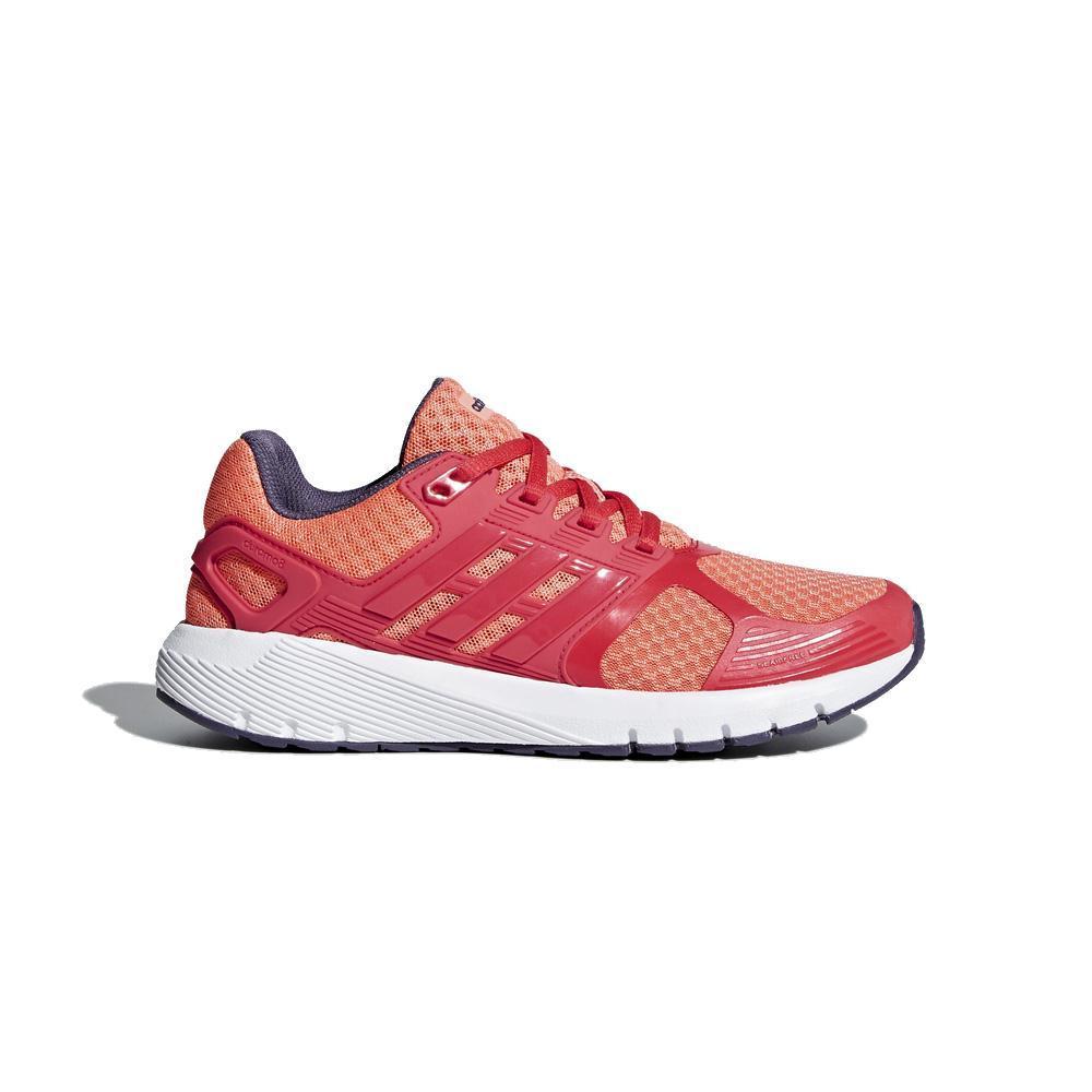 wholesale quality products autumn shoes Adidas Zapatillas Kids - Duramo 8 K ns