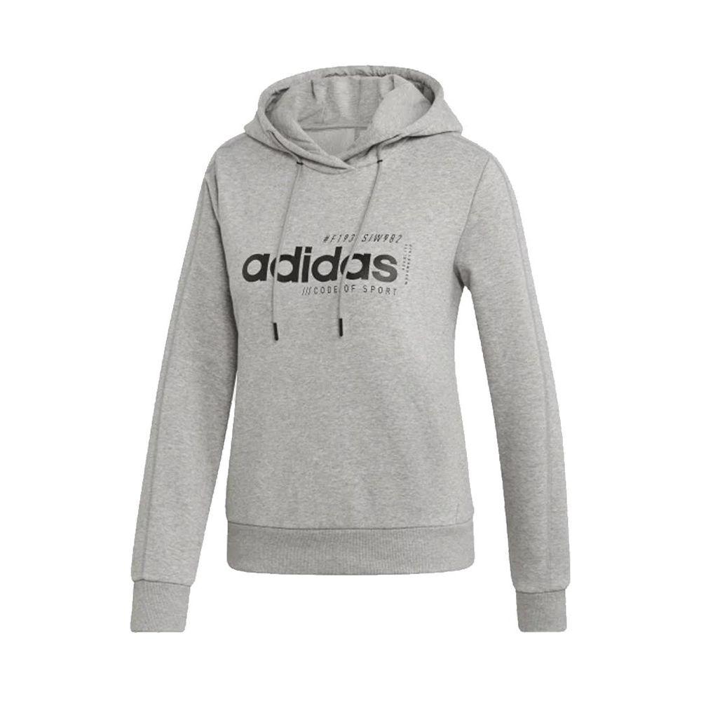 Adidas Buzo Mujer - W BB HDY