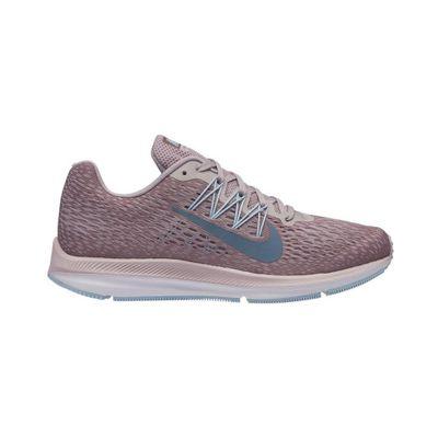 Nike zapatillas mujer - wmns zoom winflo 5