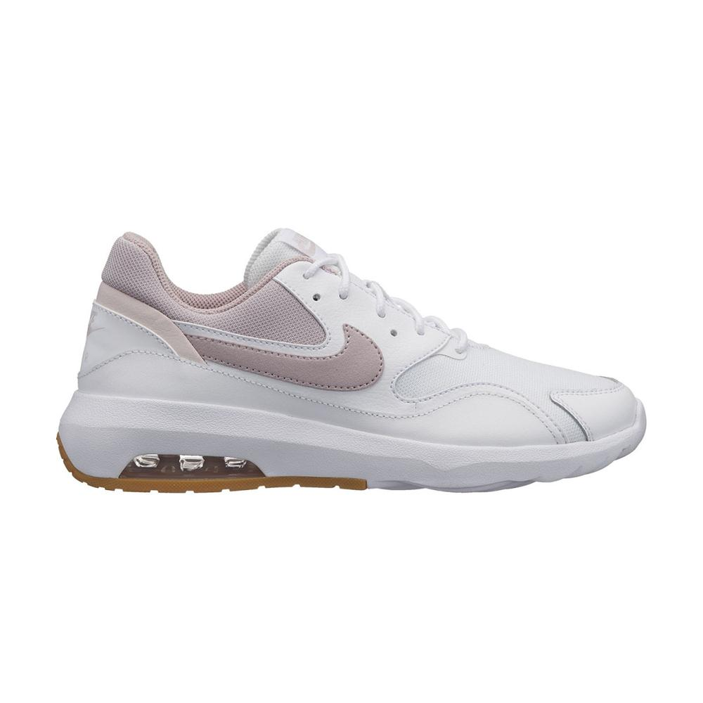 nike zapatillas air