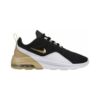 Nike Zapatillas Mujer Air Max Motion 2 blgd