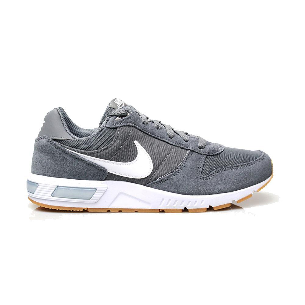 Calzado Nike Hombre Con luz – megasports