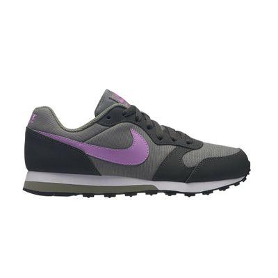 Nike zapatillas Mujer Air Max Sasha Negro megasports