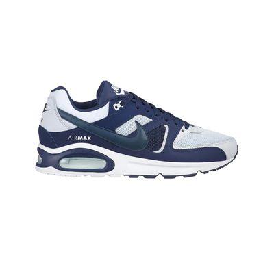 nike zapatillas hombre air max