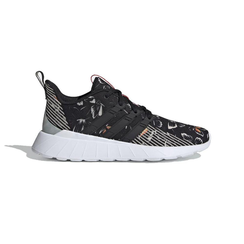 adidas zapatillas mujer running