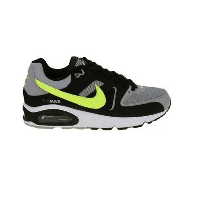 nike zapatillas hombre runner