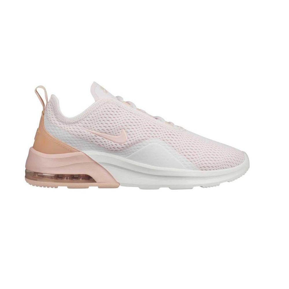nike sportwear zapatillas mujer