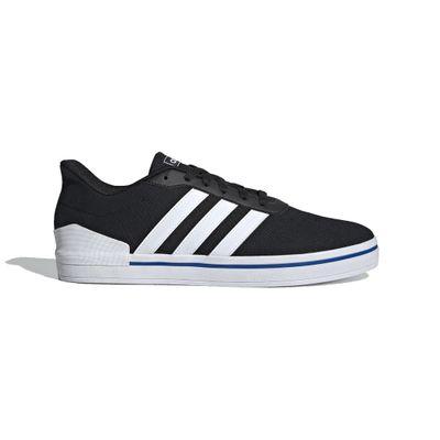adidas zapatillas hombres 2018