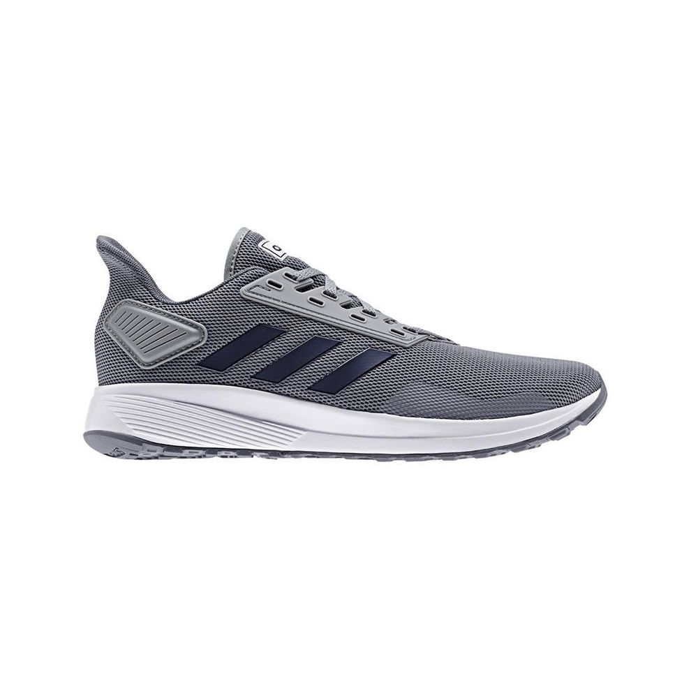 adidas zapatillas training