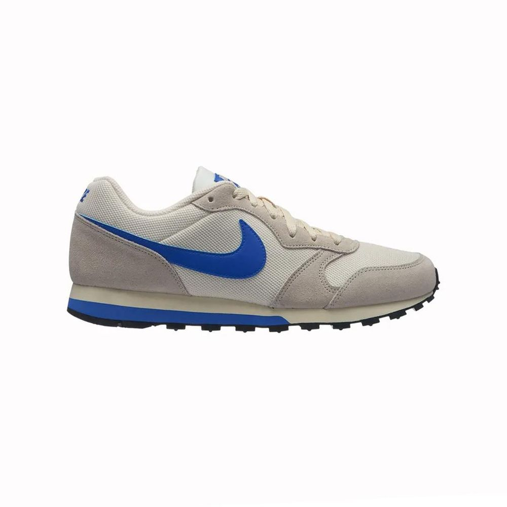 nike zapatillas hombres runner