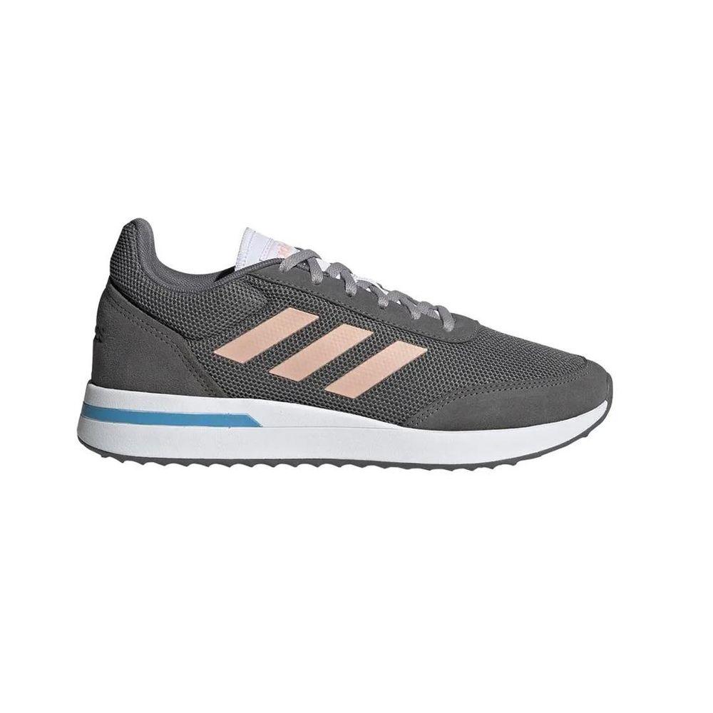 malta Dispensación Bien educado  Adidas Zapatillas Mujer - Run 70s grg - megasports