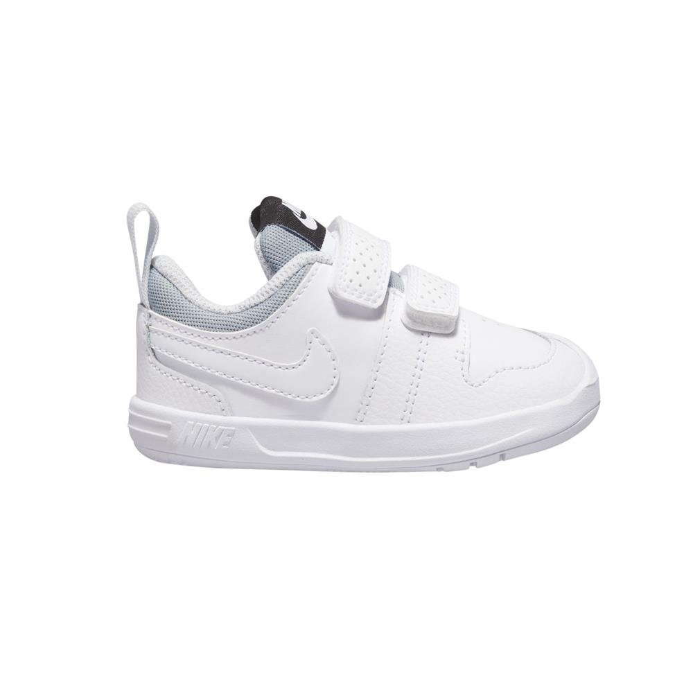 zapatillas nike kids