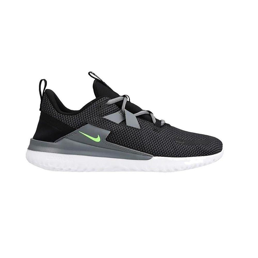 Nike Zapatillas Hombre - Renew Arena SPT