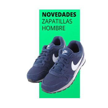 pretty nice a7d6d 3c679 Mega Sports - Calzado, Indumentaria y Accesorios para Deportistas